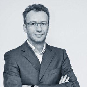 Dariusz Bieniek