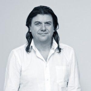 Roman Zleśny