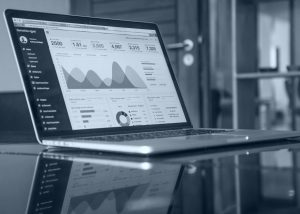 demo konsolidacja finansowa