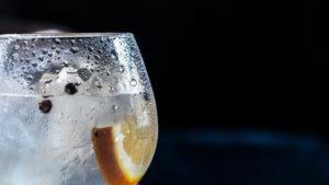 bacardi martini polska