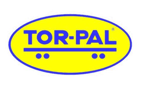 tor-pal
