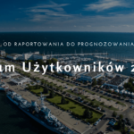 Forum Użytkowników 2018