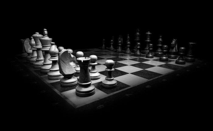analiza strategiczna