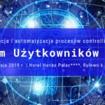 Forum Użytkowników 2019