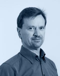 Ryszard Sadowski