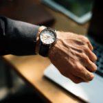 5 sposobów na czas