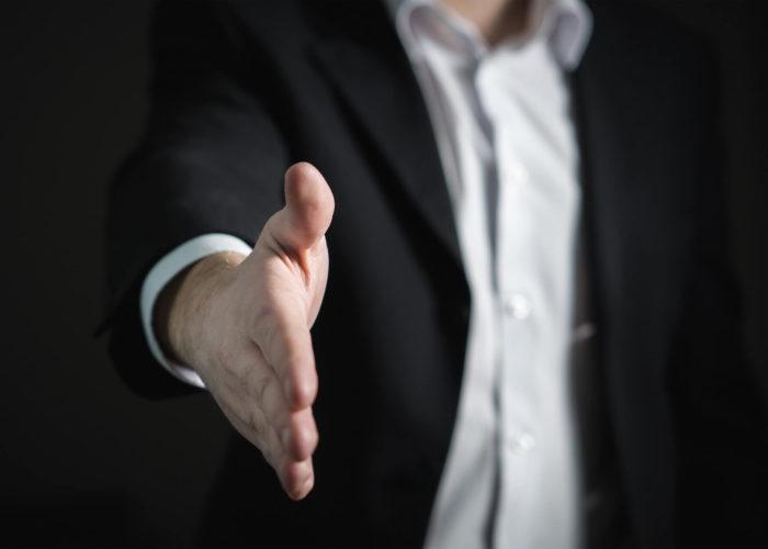 technologia metoda na zatrudnienie