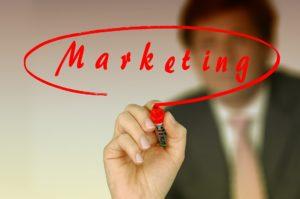 analityka marketingowa