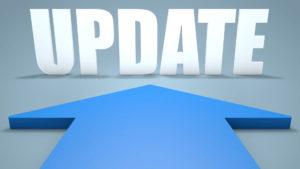 Targit Decision Suite Update 3