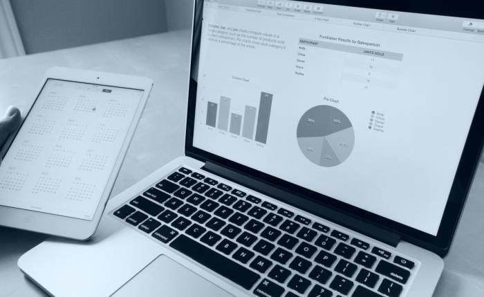 Wirtualny Analityk Finansowy
