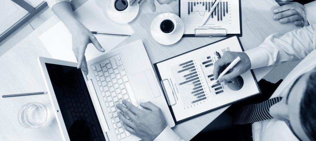 planowanie sprzedaży
