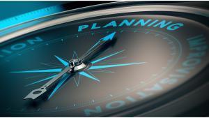 planowanie scenariuszy