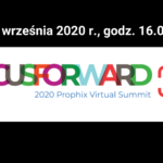 focus forward 2020 prophix