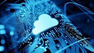 prophix cloud