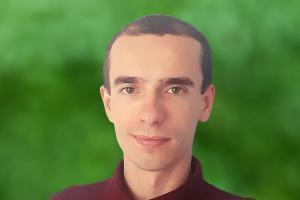 Patryk Grochowski