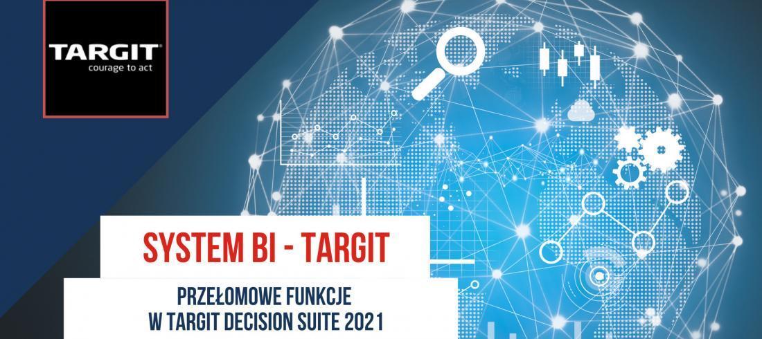 business intelligence targit