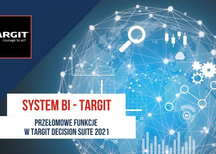 business intelligence targit