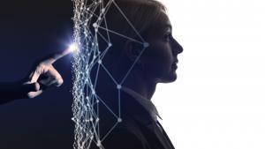 business intelligence dla dyrektorów handlowych