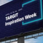 Targit inspiration week