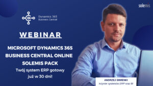 webinar erp microsoft dynamics 365 business central